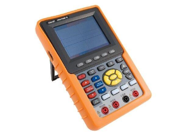 101565 Oscilloscope Hds3102m N 100mhz Pt2
