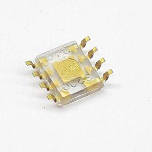 102405 Tcs2300d Ic Sensor Color (sop 8) Pt1