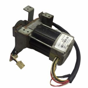 102928 Dong Co 75vdc 3000 Vong Phut Brushless Dc Motor (la052) Cu Pt1