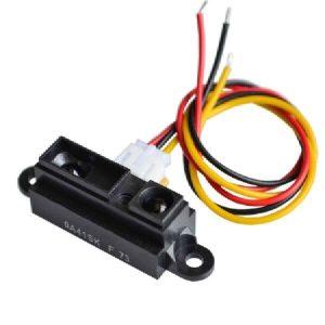 103475 Sensor Khoang Cach Gp2y0a41sk0f Pt1