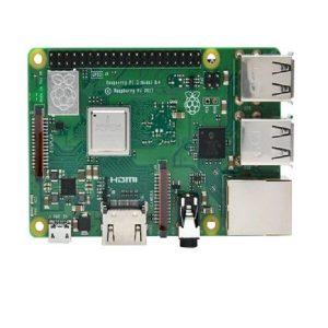 104513 Raspberry Pi 3 Pt H1