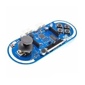 106314 Arduino Eslora Pt H4
