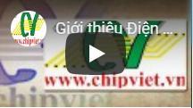 Giới thiệu Chip Việt