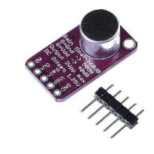 105967 Mach Khuech Dai Micro Max9814 Pt1