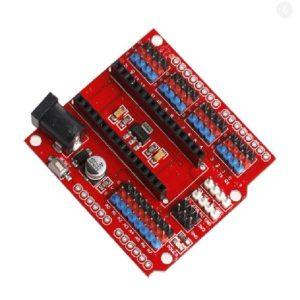 105397 Arduino Proto Shield Io Pt H1