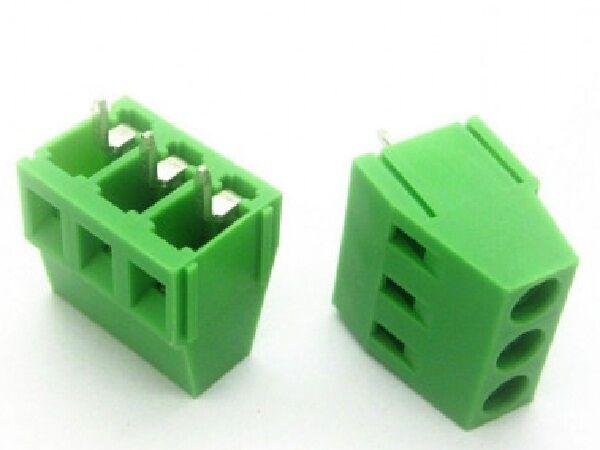 101066 Domino 3 Chan Xanh Pt3