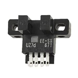 102728 Ee Sx671 Opto Sensor 5 V 24 V Pt1