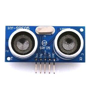 100939 Module Srf05 Pt1