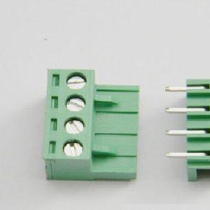 101068 Domino 4 Chan Xanh Cai+duc Pt1
