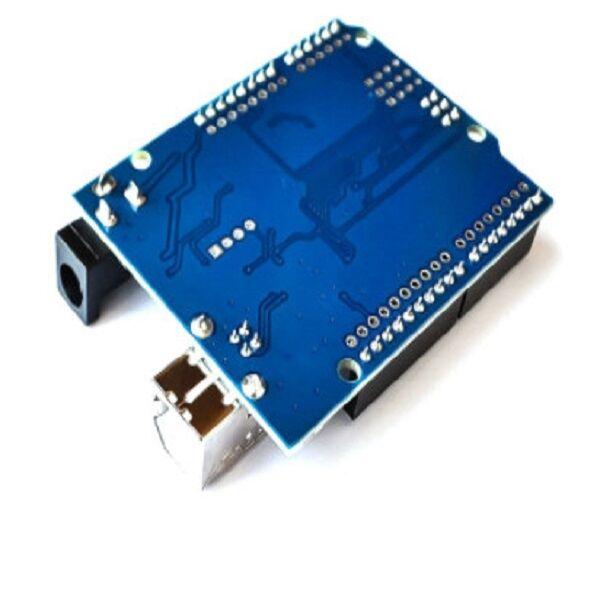 102644 Module Arduino Uno R3 Chip Dan Pt H2