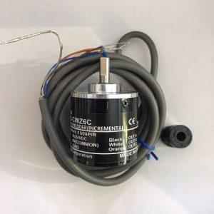 103373 Encoder 1000 Xung (omron E6b2 Cwz6c) H1