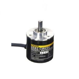 103763 Encoder 360 Xung (omron E6b2 Cwz6c) H1