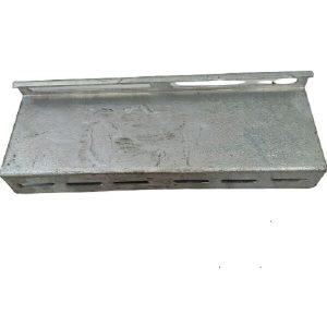 105571 Bat Z300 Thep Ma Kem Nhung Nong 2mm (ban Len Ton) H5