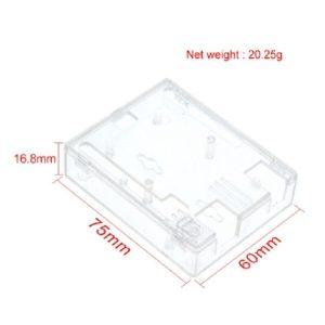 107248 Hop Dung Arduino Uno R3 Pt H3