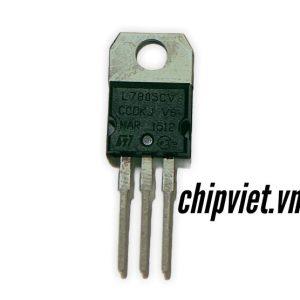 100769 L7805cv Pt 1