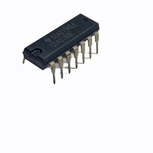 100511 Cd4016be (dip 14) Pt1