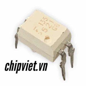 100760 Pc521 1 (dip 4) Pt 1