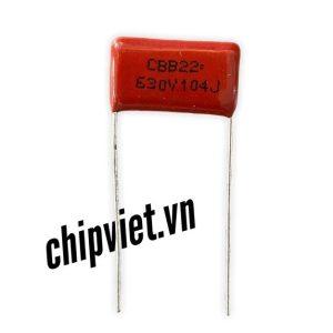101410 Tu Cong Suat Giay 104 630v Pt 1