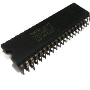 101634 D8085a Pt1
