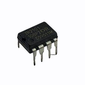 101666 Ir2101 Ic Drive Fet 10 20v (dip 8) Pt1