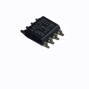 101842 A82c250 Can Controller Interface 4.5 5.5v Pt1