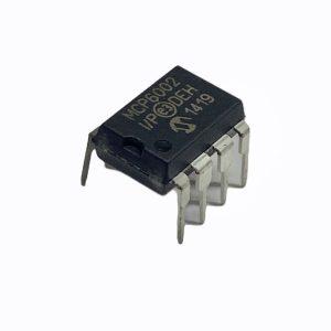 103813 Mcp6002 (dip) Pt1