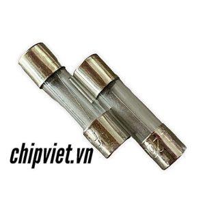 103873 Cau Chi 6x30mm 0,2a Pt 1