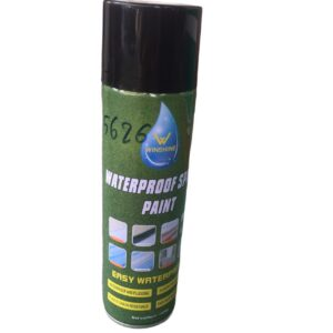 105626 Binh Xit Chong Tham (waterproof Spray Paint) Pt3