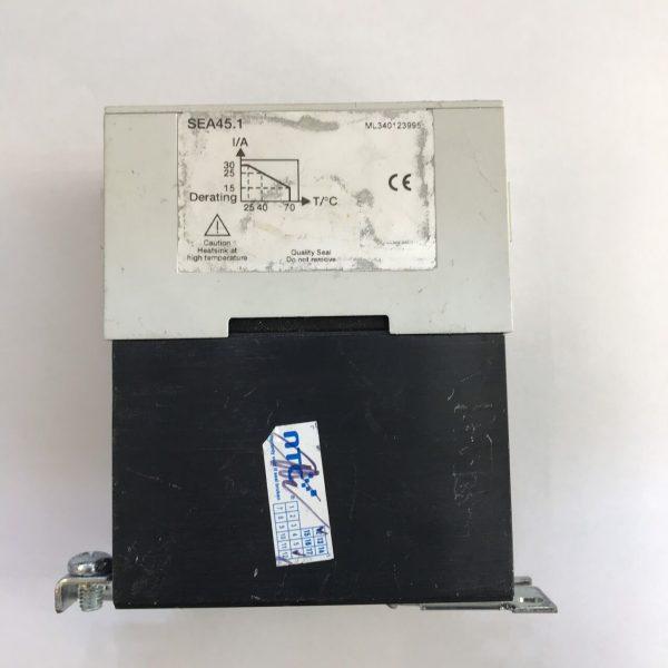 Siemens Sea45.1 HÀng CŨ H2