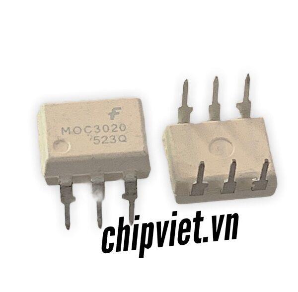 100751 Moc3020 (dip 6) Pt 3