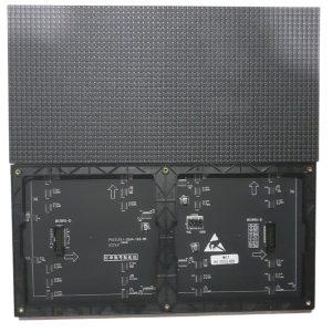104095 Module Fullcolor P5 Trong Nha Loai Tot Kich Thuoc 320x160mm Chip Sanan2121 H3