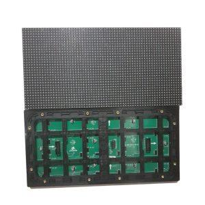 104628 Module Led Full Color P5 Smd Ngoai Troi Bao Hanh Doi Moi 160 320mm H1