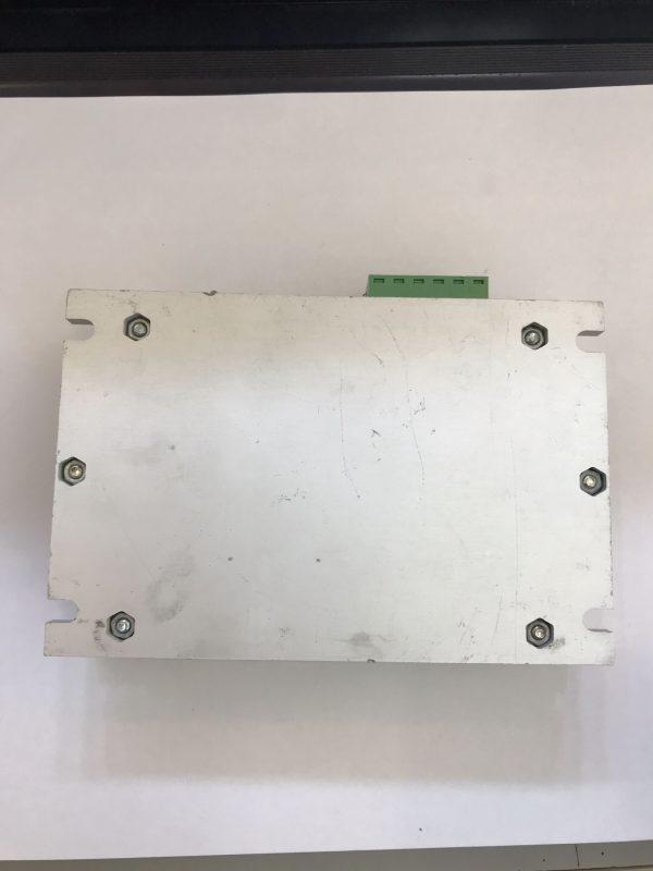 Driver Điều Khiển Động Cơ Bước Microstep Driver Dm542 MỚi 90% H2