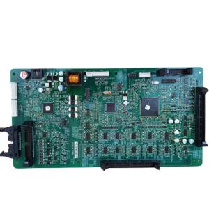 105928 Smt Control Board Phu Kien Hoa Luoi Goodwe Pt