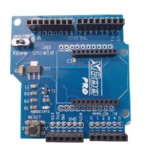 106303 Arduino Xbee Shield Pt H1